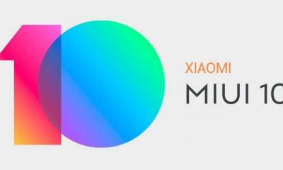 miui 10 featured 400x240 - Đã có MIUI 10 Global Beta 8.7.12 dành cho 21 thiết bị