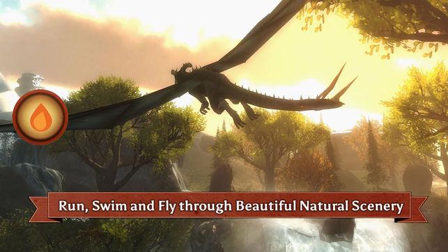 nimian 2 - Đang miễn phí Nimian Legends: BrightRidge HD cho iOS, giá gốc 2,99USD