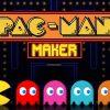 """pacman maker featured 100x100 - Tự xây mê cung với tựa game """"tuổi thơ"""" PAC-MAN"""