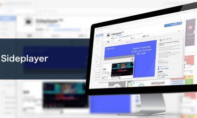 phát video youtube trong cửa sổ nổi 400x240 - Xem video YouTube trong cửa sổ nổi trên Chrome