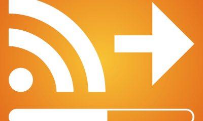 rss feed featured 400x240 - Danh sách RSS feed các trang Việt Nam hiện nay
