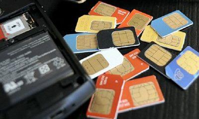 sim 11 so vtif 400x240 - Giới buôn trữ SIM 11 số chờ thành SIM số đẹp kiếm lời