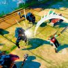 stories the path of destinies featured 100x100 - Đang miễn phí game Stories: The Path of Destinies trên Steam