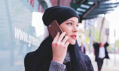 telco featured 400x240 - Viettel điều chỉnh tăng gấp 5 lưu lượng gói data - giá không đổi