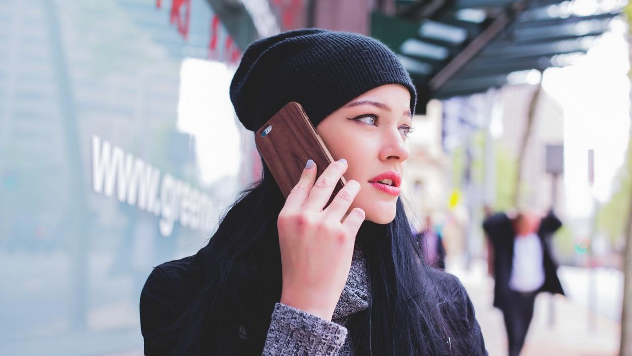 telco featured - Viettel điều chỉnh tăng gấp 5 lưu lượng gói data - giá không đổi