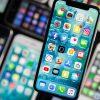 test iphone featured 100x100 - Cách test để mua điện thoại iPhone cũ đơn giản nhất