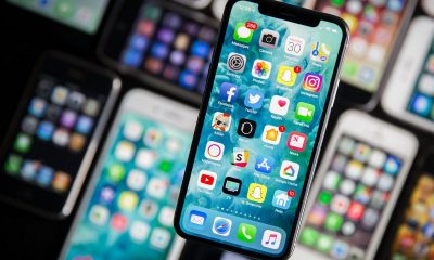 test iphone featured 400x240 - Cách test để mua điện thoại iPhone cũ đơn giản nhất