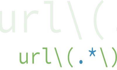 trich xuat url 400x240 - Cách trích xuất URL trên văn bản nhanh nhất