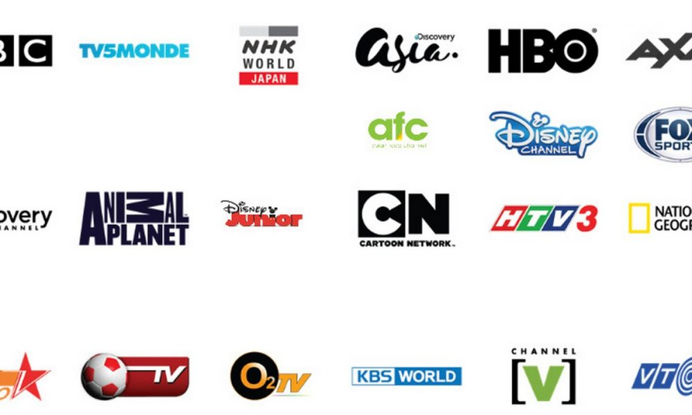 truyen hinh featured 1000x600 - Cách cài MiTV với danh sách kênh tiếng Việt
