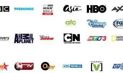 truyen hinh featured 400x240 - Cách cài MiTV với danh sách kênh tiếng Việt