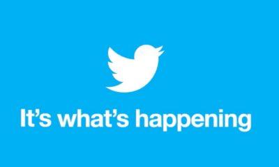 twitter password bug featured 400x240 - Bạn cần đổi mật khẩu tài khoản Twitter ngay!