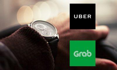 uber grab 1522436210271207805725 400x240 - Grab chính thức bị điều tra trong thương vụ thâu tóm Uber tại Việt Nam