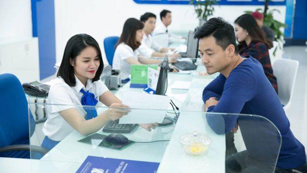 vinaphone 1524475602173430639495 600x338 - Chuyển mạng giữ số: nhà mạng tự quy định mức phí chuyển đổi