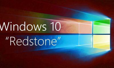 windows 10 redstone 5 17661 featured 400x240 - Đã có Windows 10 Build 17661, mời các bạn cập nhật