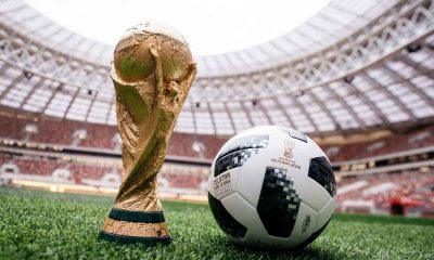 world cup 2018 featured 400x240 - Cách thêm lịch thi đấu World Cup 2018 vào iPhone