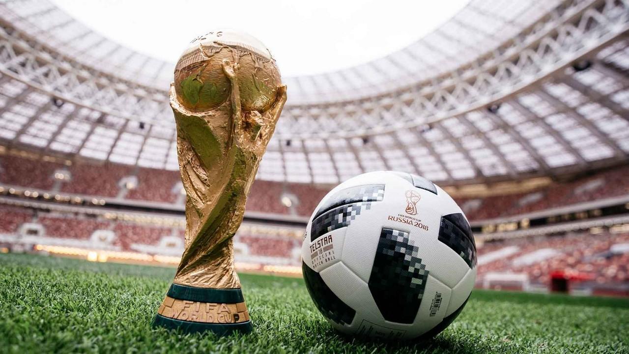 world cup 2018 featured - Cách thêm lịch thi đấu World Cup 2018 vào iPhone