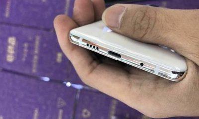xiaomi mi 7 leaked 550x412 1 400x240 - Xiaomi Mi 7 ra mắt trong tháng 5?
