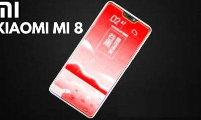 xiaomi mi 8 se duoc b225n tai nhieu nuoc trong d243 c243 viet nam 1 400x240 - Xuất hiện hình ảnh trên tay Xiaomi Mi 8 với thiết kế tai thỏ
