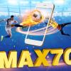 1000x700 100x100 - VinaPhone tăng dung lượng gói Data lên 6 lần, giá không đổi