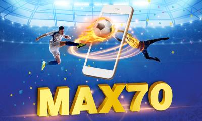 1000x700 400x240 - VinaPhone tăng dung lượng gói Data lên 6 lần, giá không đổi