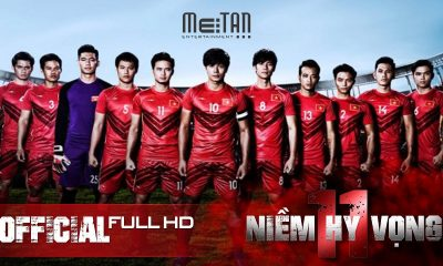 11 niem hy vong featured 400x240 - Phim 11 Niềm Hy Vọng phát hành miễn phí trên YouTube