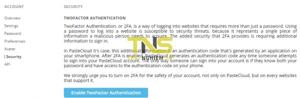 2018 06 02 16 52 33 600x197 - PasteCloud: Dịch vụ miễn phí lưu trữ code, văn bản an toàn
