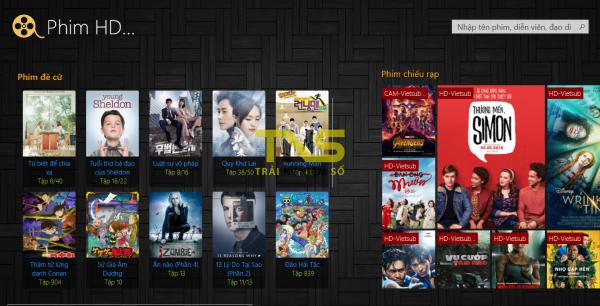 2018 06 04 13 34 36 600x306 - Free HD Film: Xem miễn phí hàng ngàn phim chất lượng HD tiếng Việt
