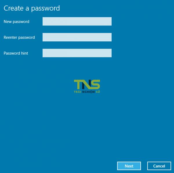 2018 06 06 14 41 36 600x598 - Safe Password Manager: Quản lý mật khẩu trên nhiều thiết bị Windows 10