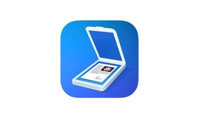 Easy Scanner Pro 400x240 - Ứng dụng scan tài liệu Easy Scanner Pro trị giá 60.000đ đang miễn phí