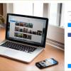Ever 100x100 - Ever - Capture Your Memories: Lưu giữ ảnh chụp trên iOS, Android, mạng xã hội không giới hạn