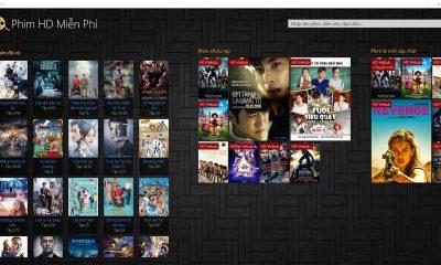 Free HD Film1280x720 400x240 - Free HD Film: Xem miễn phí hàng ngàn phim chất lượng HD tiếng Việt