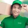 Grab 100x100 - Shopee bắt tay Grab giao hàng trong ngày