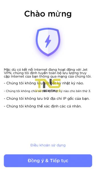 IMG 0489 337x600 - Cách fake IP Pháp, Đức, Sing, Nhật, Mỹ miễn phí cho iPhone