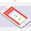 Jet VPN 100x100 - Jet VPN: Ứng dụng VPN miễn phí cho iOS với 10 GB băng thông/tháng