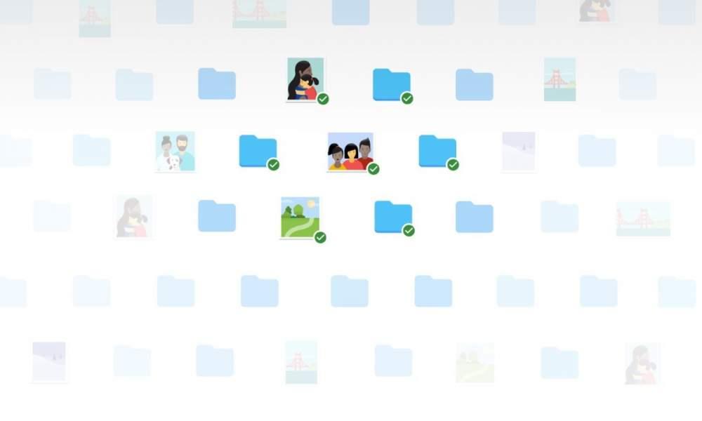My Data Request 1000x600 - Cách tải dữ liệu trên Facebook, Dropbox, Instagram và hơn 100 dịch vụ