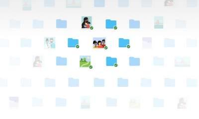 My Data Request 400x240 - Cách tải dữ liệu trên Facebook, Dropbox, Instagram và hơn 100 dịch vụ