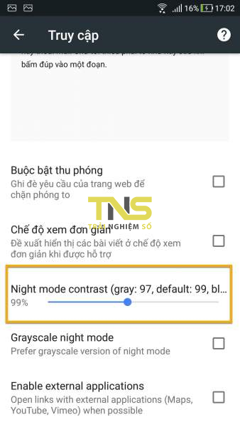Screenshot 20180625 170232 338x600 - Kiwi Browser: Trình duyệt dựa trên Chromium có khả năng chặn quảng cáo