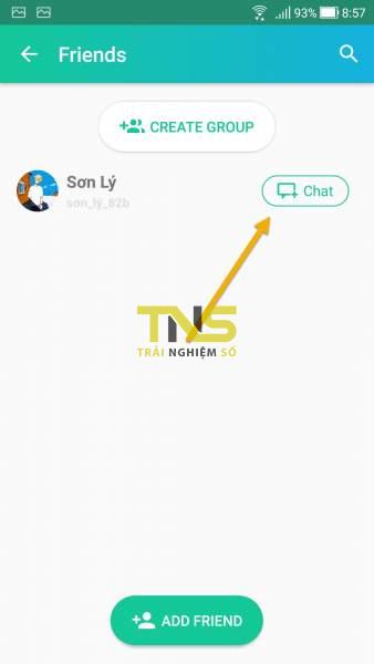Screenshot 20180629 085753 338x600 - Trò chuyện với bạn bè trên Facebook bằng giọng nói