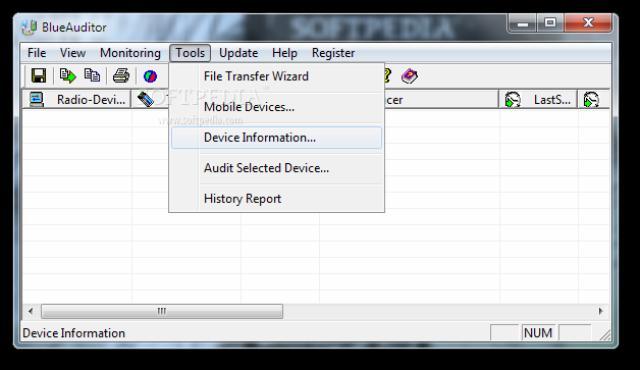 Kết nối bluetooth cho PC: những điều cần biết 12