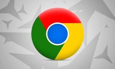 chrome tab reload featured 400x240 - Cách tắt tính năng tự tải lại tab cũ trên Chrome