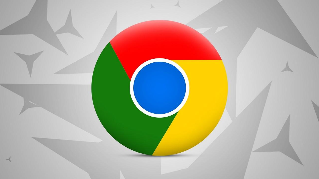 chrome tab reload featured - Cách chụp màn hình toàn bộ trang web không cần tiện ích mở rộng Chrome