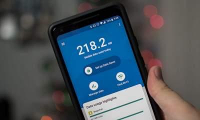 datally featured 400x240 - Datally: Ứng dụng tiết kiệm dữ liệu di động cập nhật nhiều tính năng mới