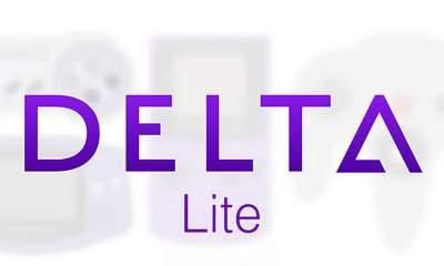 delta lite featured 400x240 - Cách chơi giả lập NES trên iPad không cần jailbreak