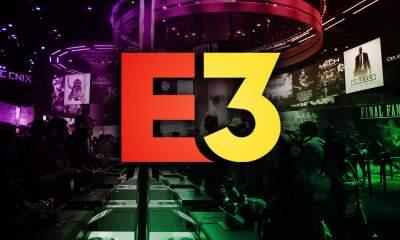 e3 2018 2 featured 400x240 - Top 25 game đáng mong đợi nhất từ E3 2018 (phần 2)