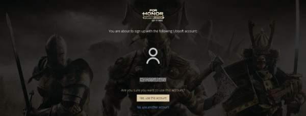 """for honor starter edition free uplay 4 600x229 - Đang miễn phí game chiến đấu""""vì danh dự"""" For Honor: Starter Edition"""