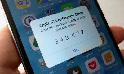 icloud featured 400x240 - NÓNG: Chỉ cần passcode mở máy là đổi được mật khẩu iCloud?