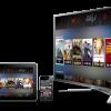 image1 100x100 - MyTV Net mở thêm 4 kênh HD miễn phí
