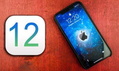 ios 12 featured 1 400x240 - Cách cập nhật lên iOS 12 beta 1