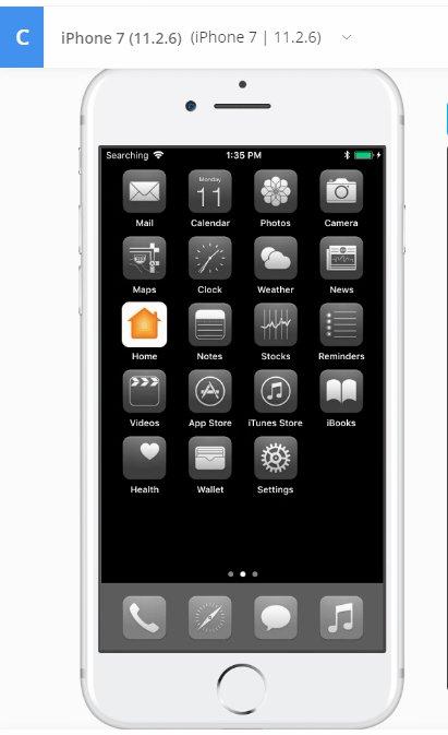 jailbreak ios 11 2 6 - Công cụ Electra có thể jailbreak từ iOS 11.2 - iOS 11.3.1
