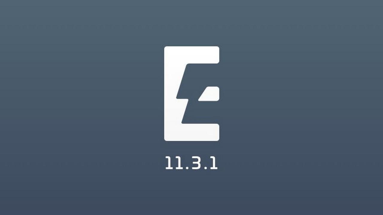 jailbreak ios 11 3 1 featured - Công cụ Electra có thể jailbreak từ iOS 11.2 - iOS 11.3.1